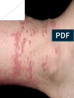 Dermatology Epub File.epub