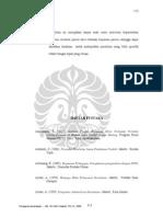Digital_124130 TESIS0590 Sri N09p Pengaruh Penerapan Bibliografi