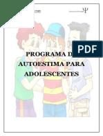 PROGRAMA DE AUTOESTIMA REJITA.docx