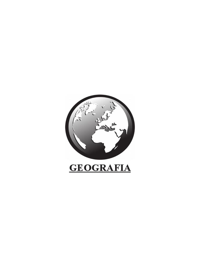 3 geografia 8568d64c85