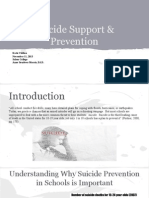 suicidesupportandprevention-4