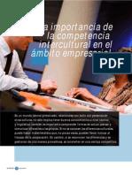 la importancia de la competencia intercultural en el mbito empresarial.pdf
