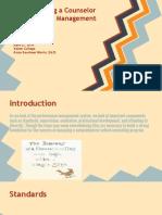 implementingacounselorperformancemanagementsystem-5