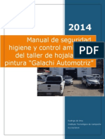 Manual_de_seguridad-Galachi (1).pdf