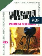 Bruguera Selección - 1