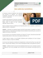 disturbios_endocrino_metabolicos