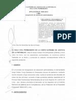 Sentencia-2da-instancia-Exp 1885 2013.pdf