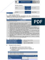 NF - MDP Practicante.docx