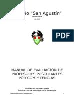 CSA_EVALUACIÓN DE COMPETENCIAS A POSTULANTES.doc