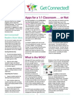 get connected march april 2015 final(1)