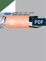 Maxima_1300_MT_Parts_13_07_10