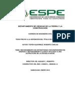 T-ESPE-047662