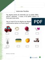 materiales flexibles2