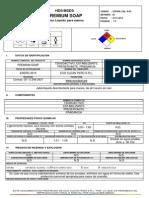 Hs_premium_soap.pdf Jabon Liquido