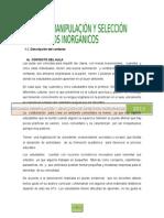 perfil de proyecto sociocomunitario