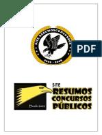 Resumo_Ciencias_Politicas