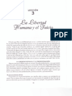 Predestinación.pdf