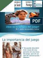 queeslaterapiadeljuegojac-130702142114-phpapp01