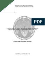 Dto 20-2006 Disposiciones Legales Para El Fortalecmiento de La Administración Tributaria
