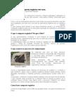 compostagem organica.doc