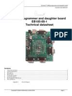 EB185_ARM_Programmer.pdf