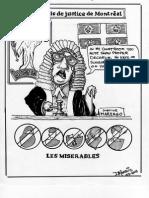 Les Miserables.pdf