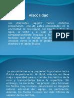 Tema 8 PRACTICA VISCOSIDAD v.ppt
