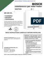 Bosch-WR400-7.pdf