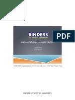 BINDERS.docx