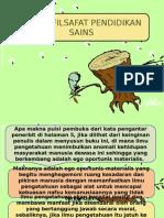 PP Tugas Filsafat