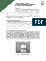 VISCOSIDAD cinematica Saybolt.doc