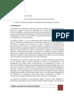 analisis de un sistema de molienda.docx