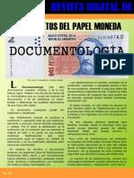 Documentología