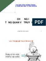 Tong quan ve truyen nhiet - DH CN.PDF