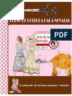 curso+de+costura+ilustrado+de+glori