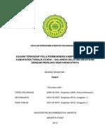 Kajian terhadap Pola Permukiman.pdf