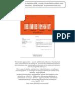 2013EnergyP146.pdf