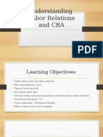 REQ 1 - Understanding Labor Relations_ppt Version_2
