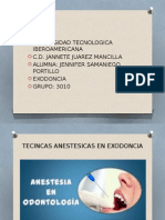 TECNICAS ANESTESICAS (jenni)fer).pptx
