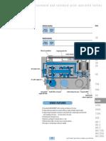 6300catalog.pdf