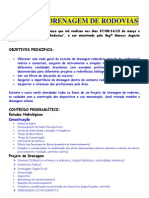 curso drenagem SINAENCO – MG mg.pdf