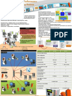 EPMS Brochure