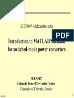 5807_Simulink_tutorial.pdf