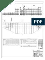 Rencana Garis AutoCAD