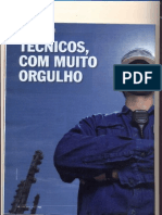 VEJA SP.pdf