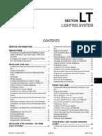 m1045 streethawk lightbar pdf flashlight electrical components rh es scribd com