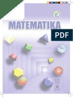 PDF Full Book Matematika Buku Siswa Kelas XI Semester 2.pdf