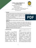 Informe 1-Acero