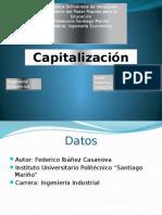 presentacin11-140616222342-phpapp01.pptx