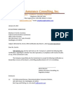 Tele Systems Signed FCC CPNI March 2015.pdf